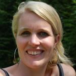 Carlijn de Wit